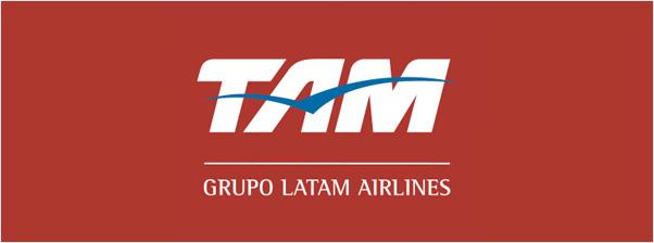 TAM Passagens Aéreas Promocionais Madrugada