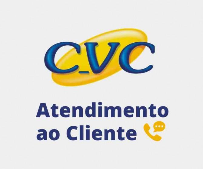 CVC Telefone – Contatos da CVC: Telefone, Email e Fale Conosco!