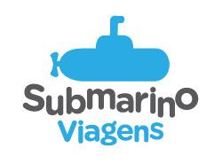 Submarino Viagens Telefone, Email e Contato