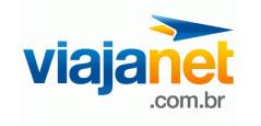 ViajaNet Telefone – Contato, Email e Telefone do ViajaNet