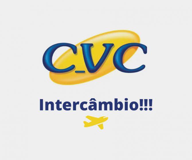 CVC Intercâmbio: Pacotes para Curso no Exterior, Preços Promocionais!