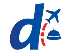 Decolar Ponto Com: Compre Passagens Aéreas com Desconto no Decolar.com
