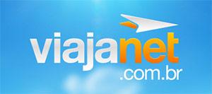 ViajaNet é Seguro e Confiável? Saiba tudo sobre a ViajaNet.com.br